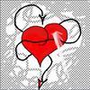 [ Heart ]