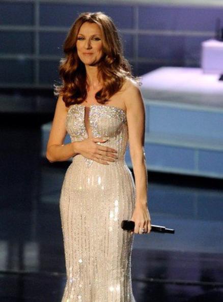 Céline Dion : Découvrez la nouvelle poupée Barbie à son effigie !