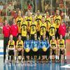l'allmagne handball
