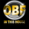 OBF IN THIS HOUSE CLIP EN LIGNE  / OBF IN THIS HOUSE (2010)
