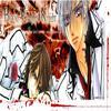 Vampire Knight / Vampire Knight - Futatsu no Kodou to Akai Tsumi