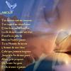 Petit poeme pour-toi mon amour