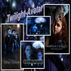 Twilight-Avatar