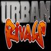 urban rival un site de carte trop bien un peux comme les pokemon tu recois 8 carte tu les fait evoluer en jouant tout gratuit