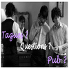 Tagues ? Questions ? Pub ?