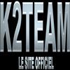 K2 TEAM