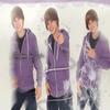 Dite moi les qualités que vous trouvez sur Justin. ♥ Ses défauts ?