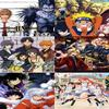 quel manga préférez-vous?