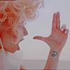 Lady Gaga                    (LLLLL)