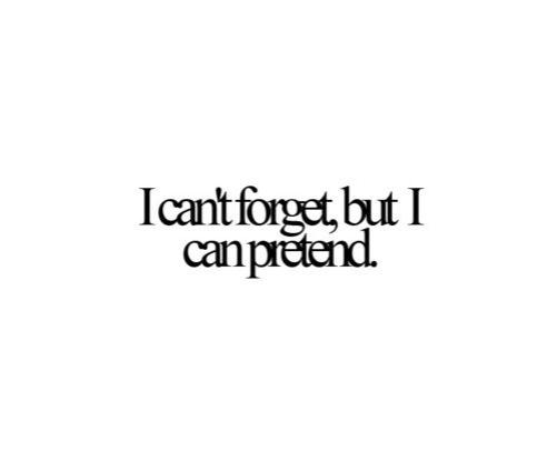 CHAPITRE 6: I Can't Do This ...