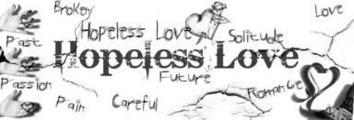 CHAPITRE 7: Hopeless ....