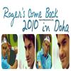 Tournoi de Doha__