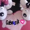 Concour Gabeysik's 2010.