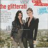 Le 29/06 : Interview de Nessa + Scan d'un magazine  Notre Nessa est sublime sur ce scan ! Le magazine TEEN vogue paraîtra aux USA en Août 2010