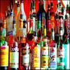 [...]--clope...drogue...alcool--[...]