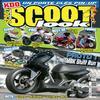 Scoot Look