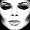 WONDERLAND MAG OUTTAKETrès inspiré par Diana Ross et MJ pour la cover d'Invincible