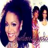 Kelly Rowland parle de Janet
