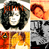 Le 18 Mai 1993 sortait Janet. 17 ans après ...