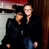 """Interview à propos de """"Being T"""" Vote pour Janet sur VIBE.COM! Bipolar Wendy parle de Janet"""