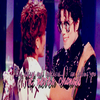 MICHAEL & JANET FACTSIn lovin memory of M.J.J