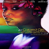 EXCLU: Affiche de For Colored Girls Who Have Considered Suicide When the Rainbow is Enuf