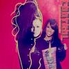 Ciara parle de Janet  OK Magazine Interview