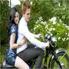 You Are My Destiny Story  «Ça fait un peu mal de rêver toujours.  Cela rend fou, mais ce qu'il y a de plus douloureux  dans le rêve c'est qu'il n'existe pas...»  Picture : Kristen Stewart & Robert Pattinson