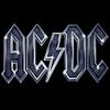 """Dieu dit : """"Que le rock soit, et le rock fut """""""
