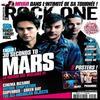ROCK ONE Magazine & Spain