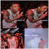 Article O4 ; Soulja boy chez Hot 107.9 Jingle Bash