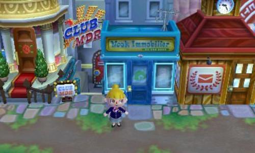 post le lundi 13 mai 2013 13 05 la vie est belle dans acnl. Black Bedroom Furniture Sets. Home Design Ideas