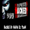 hacked by mafia dz team