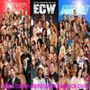SmackDown / Raw / Ecw