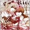couple death note : Misa / Raito