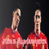 ~ One ; player-ELNINO _ Ton blog espagnol sur le meilleur buteur de liverpool ! .