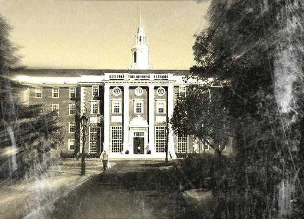 UniversityxHarvard