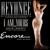 I Am...Yours : Intimate Performance at Wynn Las Vegas
