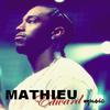 Mathieu au concert pour la tolérance