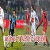 » Talented-Valbuena ~ Votre blog sur l'actualité de Mathieu Valbuena
