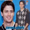 .-___{ Les-Freres-Scott-Forever } .-__________James Lafferty