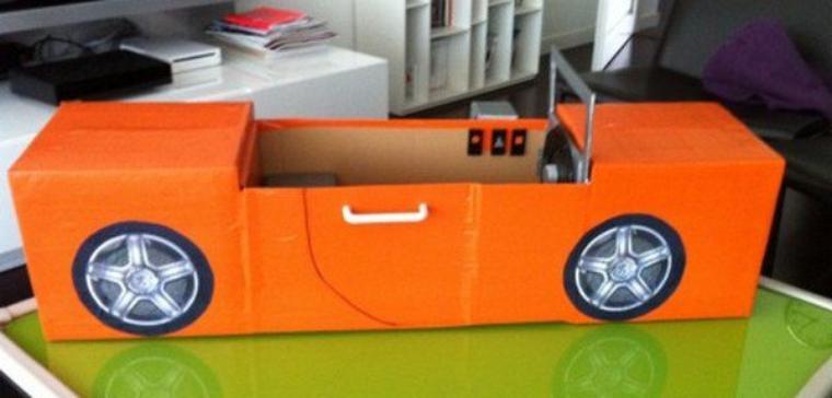 bricolage voiture non polluante blog de aupaysdutricotdespoupees. Black Bedroom Furniture Sets. Home Design Ideas