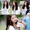 . . SOUPE A LA GRIMACE  :D  Selena a l'air heureuse de tourner ce film  ;) 21 juin : Selena Gomez sur le tournage de 'Monte Carlo', Paris . .