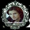 _>>BEN BARNES