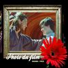[« Ben Barnes Actu] [« Skandar Keynes Actu]  . . . Première photo du film en haute définition. . .