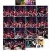 _ Les Jonas étaient en Live Chat* sur Cambio.com.Quelques captures:_