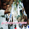 _-'_-'__Center-FCPorto.skyrock.com_______Best Source About ; The Winner Of Ligue Des Champions 2004___________-'_-'_
