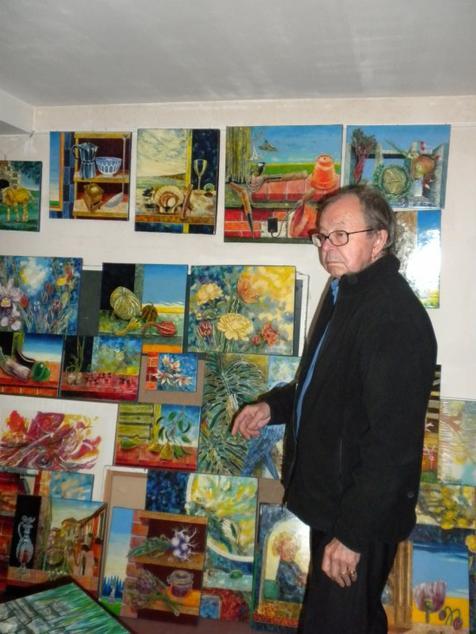 dominique engelen artiste peintre de la somme amiens groupement artistique litt raire albertin. Black Bedroom Furniture Sets. Home Design Ideas