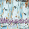 ___df'» eldwing-benzemα.skyrock.com (c) s'__© fαn club benzemα '''______Tα source d'αctu sur l'αttαquαnt frαnçαis karim benzemα nº11 .g ___