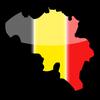 Belgique dans le sang...